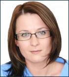 Dr Viola Vajda